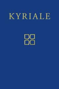 Kyriale@2x
