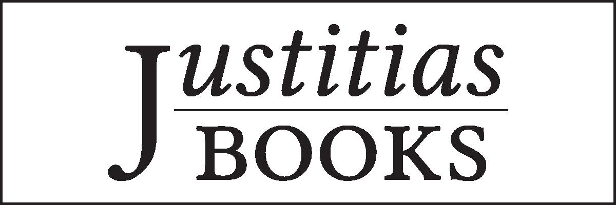 Justitias Books