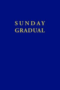 Sunday Gradual@2x